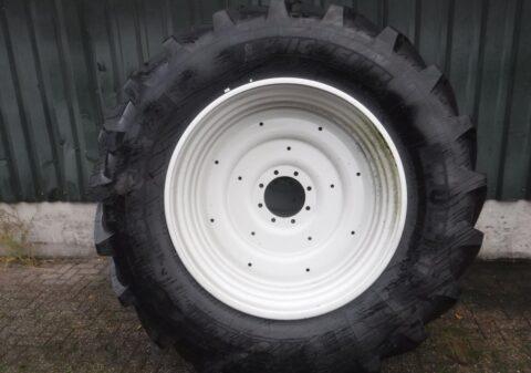 Michelin  - Afbeelding 1