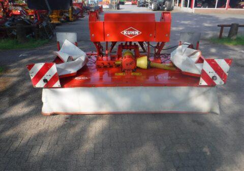 Kuhn FC313F - Afbeelding 1